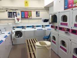 Dryer Doesn T Dry Clothes Circuit Laundry Is The Worst Thing About Being A Fresher