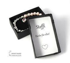 hochzeitsgeschenk beste freundin armband beste freundin geschenk initial trauzeugin