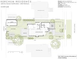 leed certified house plans leed house plans part 23 stylish design 12 leed house plans
