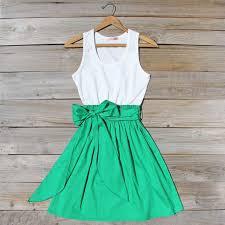 213 best short dresses images on pinterest short dresses