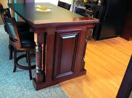wooden kitchen island legs kitchen island kitchen island leg wooden kitchen island legs uk