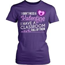valentines shirts classroom of valentines keep it school