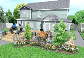 home landscape design tool front yard landscaping design tool home landscape design ideas