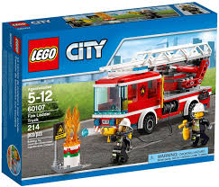 lego city jeep lego fire ladder truck lg60107 1 jpg