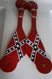 Rebel Flag Gear 33 Best Usa Flag Confederate Flag Tack Images On Pinterest