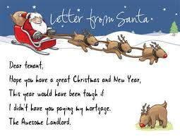 funny christmas greeting card messages u2013 happy holidays