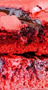 best 25 red velvet brownies ideas on pinterest red velvet red