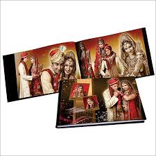 Wedding Albums Online Personalized Wedding Photo Album For Professional Personalized