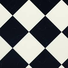 black and white flooring houses flooring picture ideas blogule