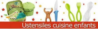 ustensiles cuisine enfants ustensile cuisine enfants maspatule com