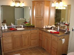 bathroom attachment id u003d5058 l shaped bathroom vanity l shaped