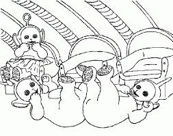 coloring pages summer for boys free olympics coloring pages for
