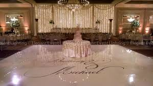 wedding backdrop fairy lights 5 fabric backdrop designs that will wow your guestselegant event