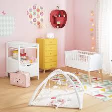 idee decoration chambre bebe fille idee decoration chambre fille maison design bahbe com