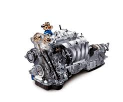 hyundai hybrid engine on hyundai images tractor service and