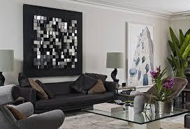 livingroom paintings diy wall art creative and simple ideas to use
