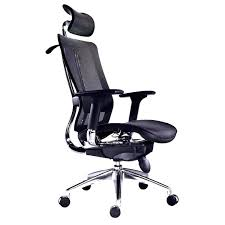 desk recliner chair recliner computer desk reclining office