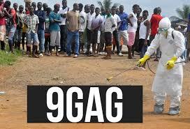 Know Your Meme 9gag - quarantine of 9gag 9gag know your meme