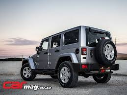 jeep wrangler unlimited 3 6l sahara carmag co za