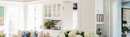 home design boston nancy serafini interior design boston ma us 02116