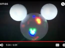 Light Stakes Lowes Lowes Decorations September 2017 And We Bought A Mickey