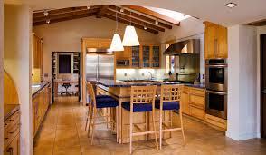 Anaheim Kitchen And Bath by Kehöe Custom Wood Designs Inc Custom Cabinet Makers Anaheim Ca