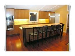 kitchen island bar table kitchen island bar table large size of kitchen island with pull
