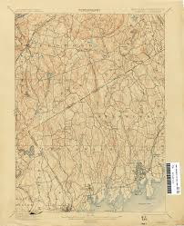 Connecticut New York Map by Connecticut And New York Map Images