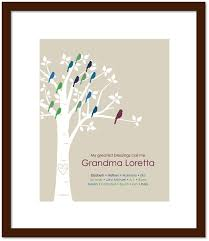 33 best gifts for family history fanatics images on