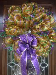mardi gras wreaths 38 best images about mardi gras on deco mesh deco