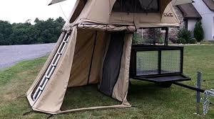 tent platform 100 tent platform gallery maine seaweed llc summer boy