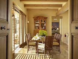Plantation Shutters And Drapes Raleigh Plantation Shutters Cost Living Room Contemporary With