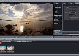 8 easy steps to create a timelapse in magix movie edit pro click