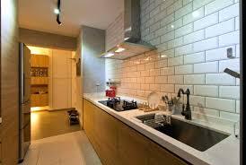 20 20 Kitchen Design Program Kitchen Cabinet Design Software Kitchen Remodel Ideas Danish Style