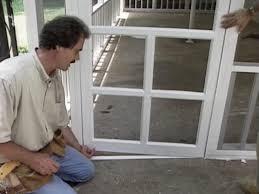 diy screen porch ideas diy screen porch ideas u2013 porch design