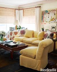 home decorating ideas for living room 14 small living room decorating ideas how to arrange a small