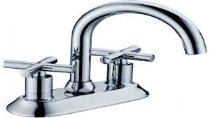 three kitchen faucets 59 images danze two handle kitchen
