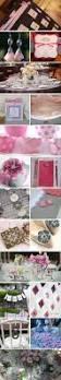 Decoration Vintage Mariage 1000 Ideas About Déco De Mariage Rose Et Gris On Pinterest