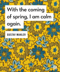 11 easter quotes famous sayings about spring