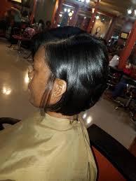 visions hair salon home facebook
