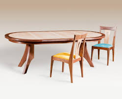 dining room tables portland or custom maple dining table the