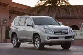 lexus truck 2010 the 2014 lexus gx 460 is an suv worth buying car tavern