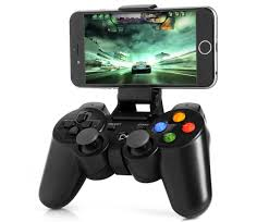 android gamepad n1 3017 bluetooth gamepad joystick c end 9 21 2018 6 15 pm