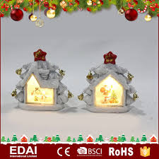 Small Decorative Artificial Christmas Trees by Small Decorated Artificial Christmas Trees Source Quality Small