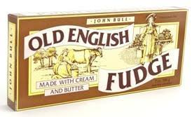fudge boxes wholesale fudge box bull confectioners