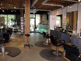 salons calgary south best hair salons in calgary ania boniecka s top picks flare