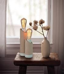 Lampe Salon Originale by Luz Eva Luzeva Fr Twitter