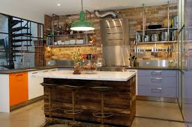 loft kitchen ideas 50 modern loft kitchen design ideas 2015 photo gallery pictures