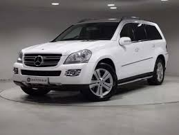 used mercedes gl class 135 best mercedes images on for sale used