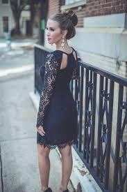 black dresses for a wedding guest dress lace formal cocktail wedding bridal wedding dress